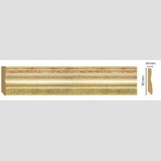 Decomaster 153-933