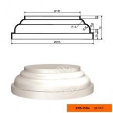 Lepninaplast КЛВ-155/4F