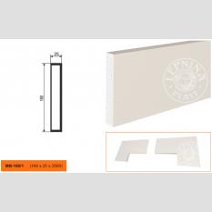 Lepninaplast МВ-160/1
