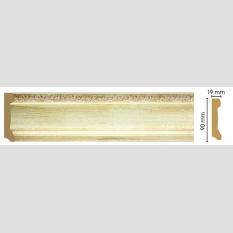 Decomaster 166-281