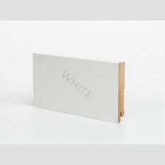 Deartio W06-100 клей в подарок