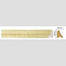 Decomaster 175-6