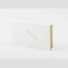 Deartio W29-100 клей в подарок