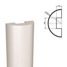 Lepninaplast КЛВ-205/2H