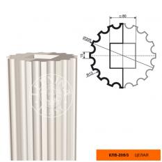 Lepninaplast КЛВ-205/3F
