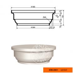 Lepninaplast КЛВ-255/1F