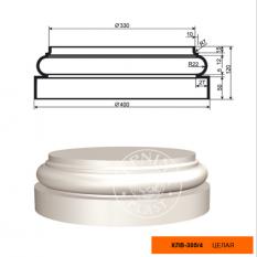 Lepninaplast КЛВ-305/4F