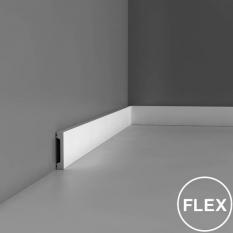 Orac decor DX157F