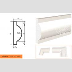 Lepninaplast МВ-80/1