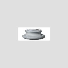 Decomaster 90018-4H