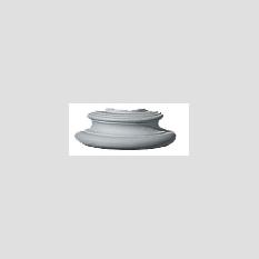 Decomaster 90024-4H