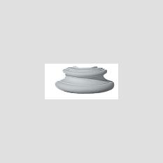 Decomaster 90030-4H