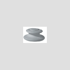Decomaster 90135-4