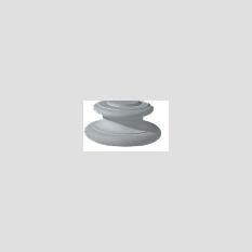 Decomaster 90135-4H