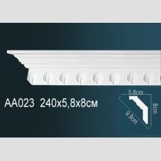 Perfect AA023