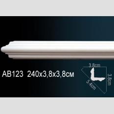 Perfect AB123 клей в подарок