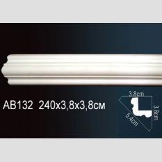 Perfect AB132 клей в подарок