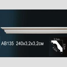 Perfect AB135 клей в подарок