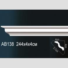 Perfect AB138 клей в подарок