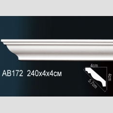Perfect AB172 клей в подарок
