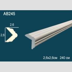 Perfect AB245