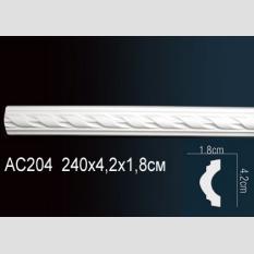 Perfect AC 204 клей в подарок