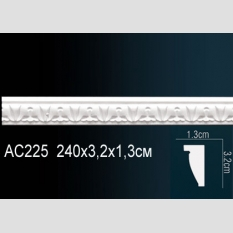 Perfect AC 225 клей в подарок