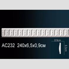 Perfect AC 232 скидки от объема