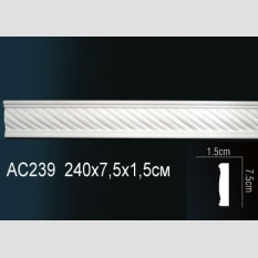 Perfect AC 239 клей в подарок
