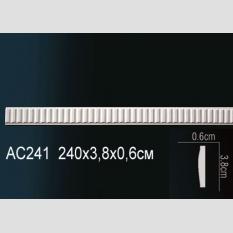 Perfect AC 241