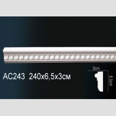 Perfect AC 243 скидки от объема