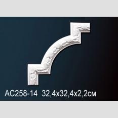 Perfect AC258-14