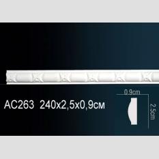 Perfect AC 263