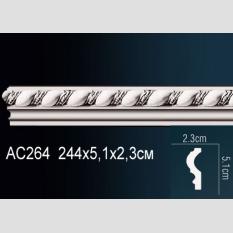 Perfect AC 264 клей в подарок