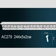 Perfect AC 279
