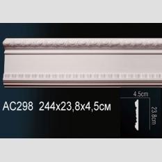 Perfect AC 298