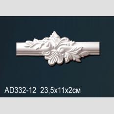 Perfect AD332-12