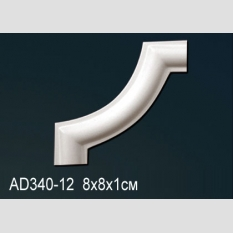 Perfect AD340-12