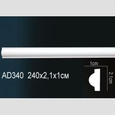 Perfect AD 340 клей в подарок