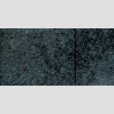 Ламинат EGGER F809 AQUA+ КРЕМЕНТО ЧЕРНЫЙ 2.53 м2
