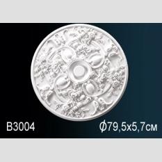 Perfect B3004