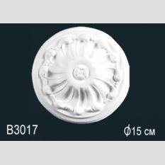 Perfect B3017