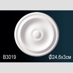 Perfect B3019