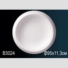 Perfect B3024