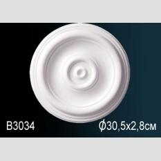 Perfect B3034