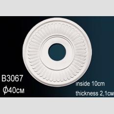Perfect B3067
