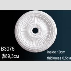 Perfect B3076