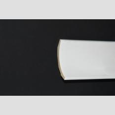 Ultrawood CR2230