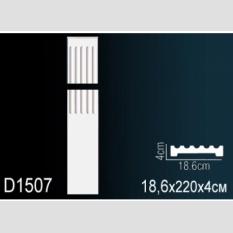Perfect D1507