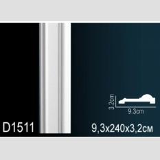 Perfect D1511F